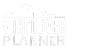 Vancouver Planner